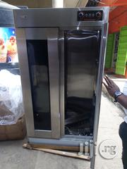 Bread Profer | Restaurant & Catering Equipment for sale in Bauchi State, Bauchi LGA