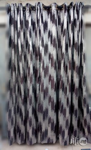 Classic Curtains | Home Accessories for sale in Lagos State