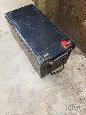 Tokunbo Inverter Battery | Electrical Equipment for sale in Lagos State