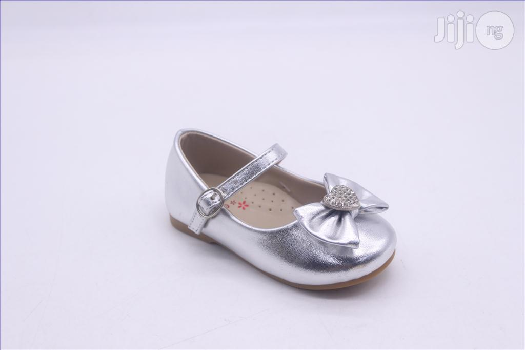 Archive: Lovely Shoes For Kids At A Give Away Price This Xmas