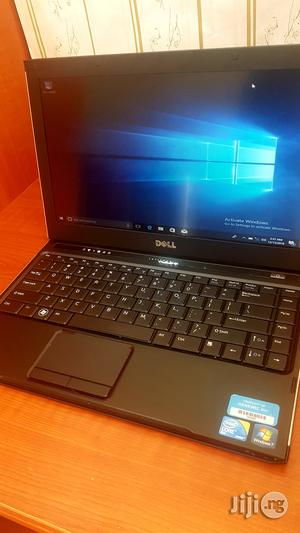 Laptop Dell Latitude 13 3380 4GB Intel Core I5 SSHD (Hybrid) 250GB | Laptops & Computers for sale in Lagos State, Lekki