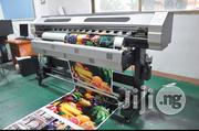 New Machine | Printing Equipment for sale in Kaduna State, Giwa