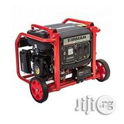 New Fireman Generator | Electrical Equipment for sale in Abuja (FCT) State, Central Business Dis