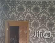Wallpaper 3D Lily Design | Home Accessories for sale in Lagos State, Surulere