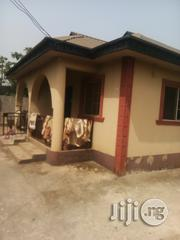 A Room & Parlour Self Contain At Gbodu | Houses & Apartments For Rent for sale in Lagos State, Ikorodu