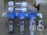 Water Purifier Filter 7stage | Plumbing & Water Supply for sale in Lagos State, Ikeja