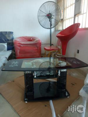 Centre Tables With Glass   Furniture for sale in Lagos State, Oshodi