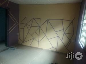Painter (Decor)   Building & Trades Services for sale in Lagos State, Yaba