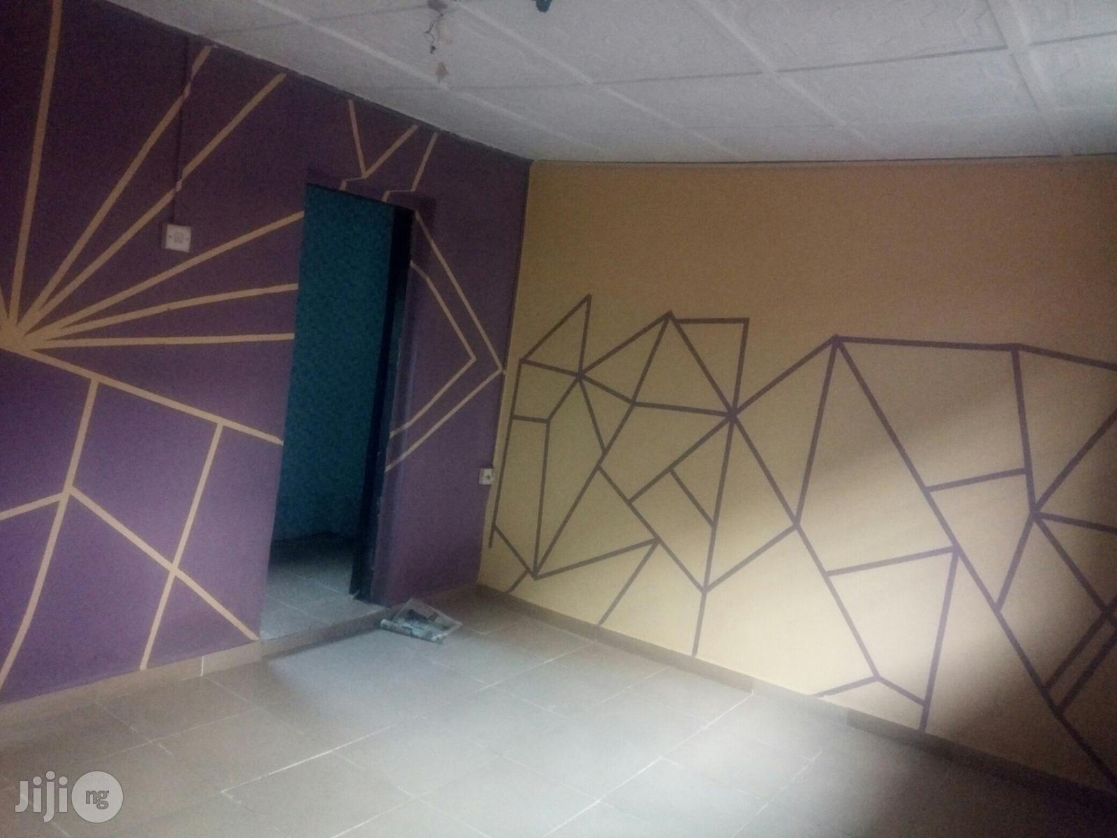 Painter (Decor)   Building & Trades Services for sale in Yaba, Lagos State, Nigeria