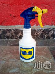 WD40 Dispenser   Home Accessories for sale in Rivers State, Port-Harcourt