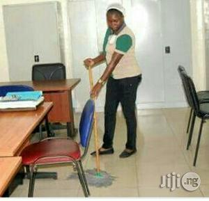 Home and Office Cleaning   Cleaning Services for sale in Enugu State, Enugu