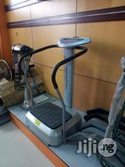 Full Body Massager | Massagers for sale in Ogun State, Odogbolu