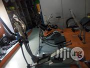 Cross Trainer | Sports Equipment for sale in Ogun State, Ipokia