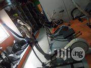 Elliptical Cross Trainer | Sports Equipment for sale in Ogun State, Ipokia