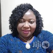 Clerical & Administrative CV | Clerical & Administrative CVs for sale in Enugu State, Igbo-Eze North