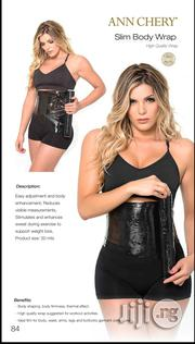 Ann Chery Slimming Body Wrap   Clothing Accessories for sale in Lagos State, Ikeja