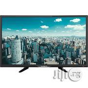 """Nasco Digital LED TV 40""""   TV & DVD Equipment for sale in Rivers State, Port-Harcourt"""