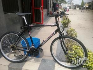 Extreme Universal Adult Sport Bicycle | Sports Equipment for sale in Lagos State, Surulere