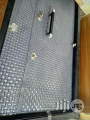 Executive Security Doors | Doors for sale in Lagos State