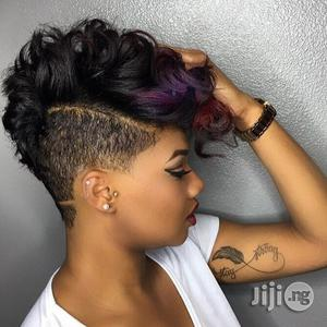 Rent A Booth / Space Weekly - Hair Stylist   Health & Beauty Services for sale in Lagos State, Surulere