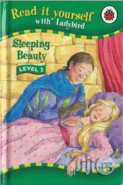 Ladybird Read It Yourself: Sleeping Beauty Level 2 | Babies & Kids Accessories for sale in Lagos State, Surulere