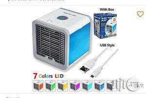 Generic Arctic Air a Mini AC   Home Appliances for sale in Lagos State, Lagos Island (Eko)