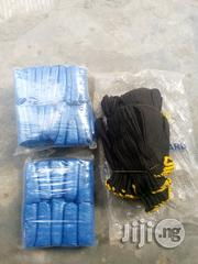Safety Shoe Cover & Handglove. | Shoes for sale in Kwara State, Baruten