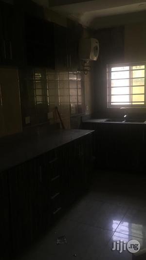 3 Bedroom Flat For Sale At Ikate Elegushi Lekki For Sale   Houses & Apartments For Sale for sale in Lagos State, Lekki