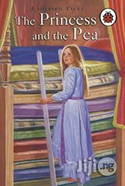 Ladybird Tales: The Princess And The Pea | Books & Games for sale in Lagos State, Surulere