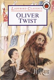 Ladybird Classics : Oliver Twist | Books & Games for sale in Lagos State, Surulere