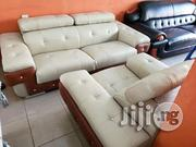 Millennium Quality Family Sofa(Parlour Chairs) | Furniture for sale in Lagos State