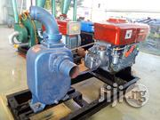 3 Inch Water Pump | Plumbing & Water Supply for sale in Kaduna State, Kaduna