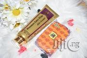 Alada Premum Extra White Skin Booster Cream And Soap | Skin Care for sale in Lagos State, Amuwo-Odofin