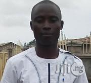 Surveyor at Atlas Professionals | Construction & Skilled trade CVs for sale in Niger State, Rijau