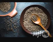 Whole Grain Hemp Seeds 200g A Complete Source Of Protein | Vitamins & Supplements for sale in Lagos State, Ikeja