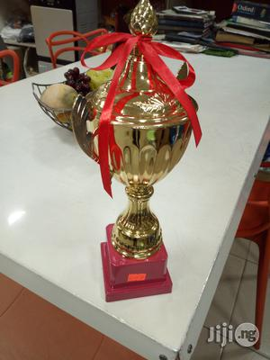 China Trophy | Arts & Crafts for sale in Lagos State, Surulere