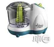 Tommee Tippee Explora Baby Food Blender | Baby & Child Care for sale in Abuja (FCT) State, Central Business Dis