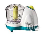 Tommee Tippee Explora Baby Food Blender | Baby & Child Care for sale in Lagos State