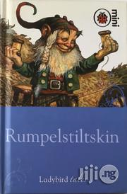 Ladybird Tales: Rumpelstiltskin | Books & Games for sale in Lagos State, Surulere