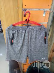 Workout Short | Clothing for sale in Lagos State, Surulere