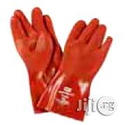 Gloves For Safety, Protection And Productivity | Safety Equipment for sale in Abuja (FCT) State, Nyanya
