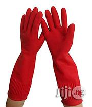 Gloves For Handling Safety | Safety Equipment for sale in Abuja (FCT) State, Nyanya