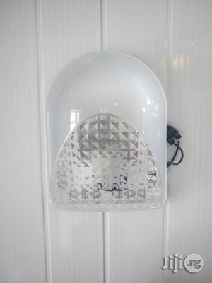 Wall Bracket   Home Accessories for sale in Lagos State, Alimosho