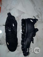 Nike Air Max | Shoes for sale in Lagos State, Lekki Phase 2