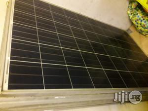 Tokunbo Solar Panel From USA | Solar Energy for sale in Lagos State, Ikeja