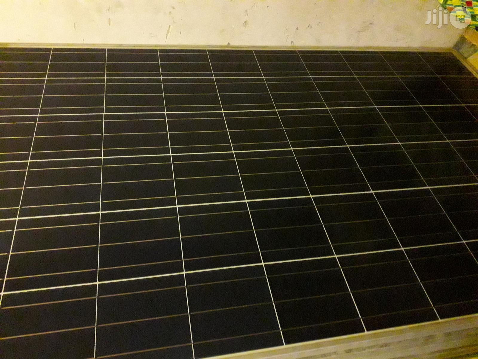 Tokunbo Solar Panel From USA | Solar Energy for sale in Ikeja, Lagos State, Nigeria