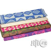 Synthetic-sleeping-mat | Home Accessories for sale in Lagos State, Lagos Island