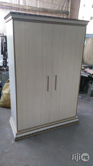 Beautiful & Classy Wardrobes | Furniture for sale in Abia State, Aba North
