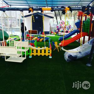 Adult Swing With Children Swing For Sale | Toys for sale in Lagos State