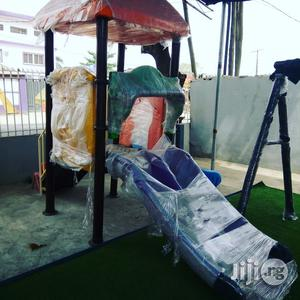 New Arrivals Of Playground Slides For Sale   Toys for sale in Lagos State